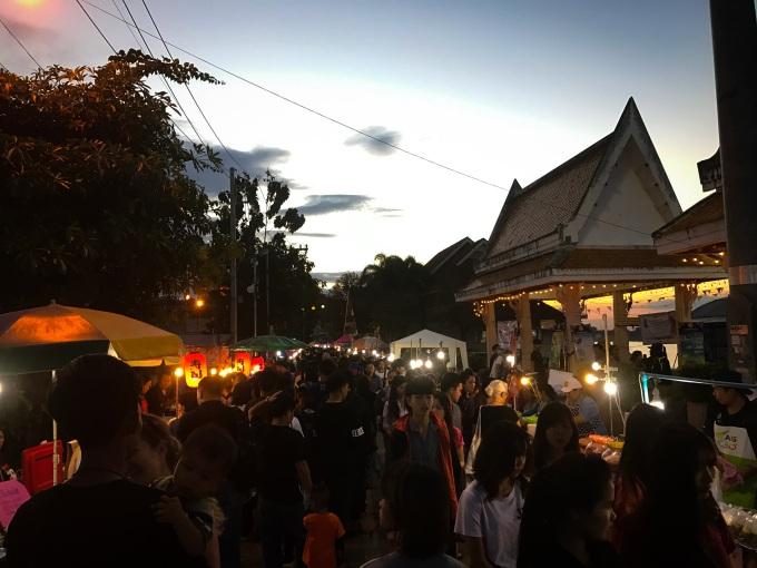 Nong Khai 2